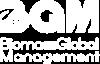 logo_bgm_calado